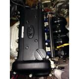 Motor Kia Cerato 1.6 2011 Parcial