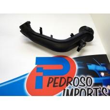 Cano Do Intercooler Audi A1 1.4t 2011 03c145673h