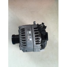 Alternador Bmw 320 Turbo 2013 170a 7605478-02