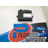 Módulo Conforto Touareg V6 2008 3d0909139d