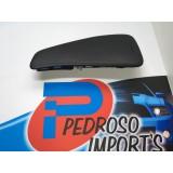 Air Bag Banco Lado Direito Mercedes-benz C-250 2012