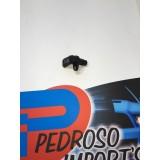 Sensor Rotação Cabeçote Fiat 500 1.4 8v Cult 2012