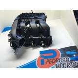 Coletor De Admissão Jeep Grand Cherokee 3.6 V6 2014