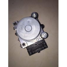 Bomba Abs Renault Duster 2.0 2012 0265232384