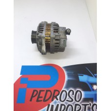Alternador Suzuki Grand Vitara 2.0 2012 Gas