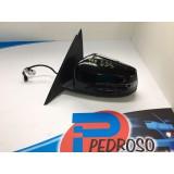 Retrovisor Esquerdo Mercedes C-63 2012 A2048107393