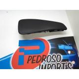 Air Bag Banco Lado Esquerdo Mercedes-benz C-250 2012