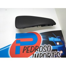 Air Bag Banco Lado Esquerdo Mercedes-benz C-250 2012