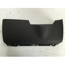 Air Bag Frontal Joelho Bmw X6 E63/e65 2007