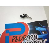 Bico Injetor Audi Q7 Vw Passat Cc Vr6 3.6 2011 03h906036