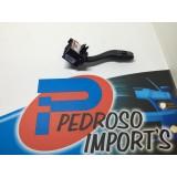 Chave Limpador Porsche Cayenne 2008 7l5953503b