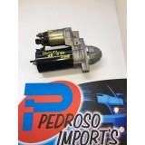 Motor Partida Arranque Bmw 550 2009 7536690-02