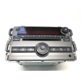 Radio Original Captiva 2008