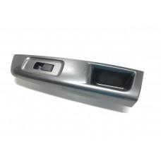 Botão Vidro Elétrico Direito Subaru Impreza