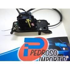 Alavanca Transmissão Automática Rsq3 2015 8u1713025