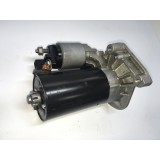 Motor Partida Arranque Bmw 116 1.6 Turbo 2014 7638192