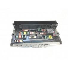 Caixa Fusível Bmw 550 F10 2012 9210861