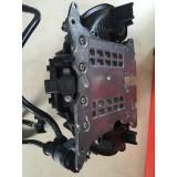 Coletor De Admissão Bmw 328 2012 Turbo 7588126