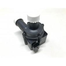 Bomba De Água Auxiliar Motor Bmw Série 7 2011 7629915