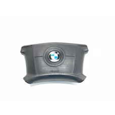 Bolsa Air Bag Bmw 320 2001