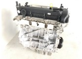 Motor Ford Fusion 2.5 Duratec 2011/2012
