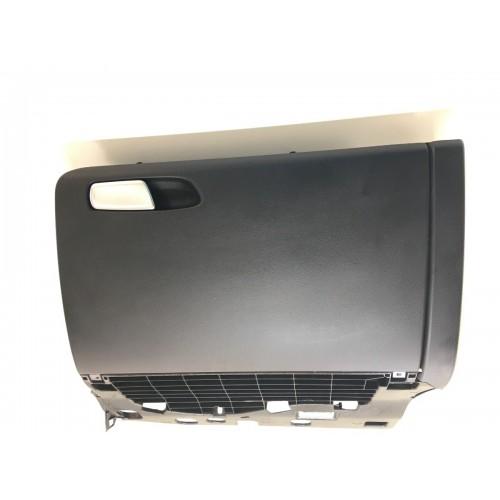Porta Luva Audi A5 2.0t 2011 8k1857035c