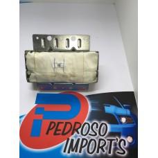 Bolsa Air Bag Direito Chevrolet Captiva 2010