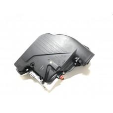Caixa Filtro De Ar Lado Esquerdo Bmw 550 V8 2012 7577467