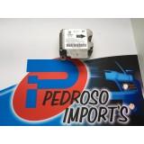 Central Air Bag Chevrolet Astra 2007 09229302