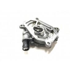 Bomba De Vácuo Motor  Mercedes A200 B200 1.6 16v 2016