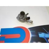 Valvula Termostatica Motor Fiat 500 1.4 Cult 2012 55239819