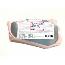 Air Bag Banco Esquerdo Bmw 550 2011