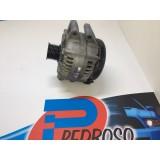 Alternador Bmw 335 F30 210 Amperes 2012 7616119-01