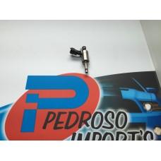 Bico Injetor Direta Ford Fusion 2.0 Ecoboost 2013