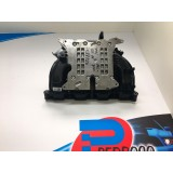 Coletor De Admissão Bmw 125 Turbo N20 2015