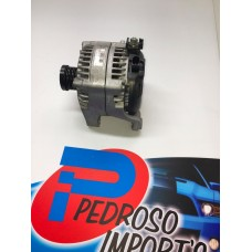 Alternador Bmw 125 Turbo N20 2015