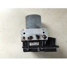 Bomba Abs Bmw X5 2005 3451-6768686-01