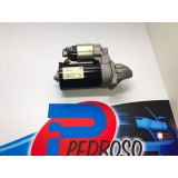 Motor De Arranque Bmw 125 Turbo N20 2015 7638194-02