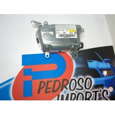Air Bag Porta Bmw 550 2009 6963022