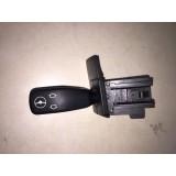 Chave Comando Coluna Elétrica De Direção Bmw X5 2005 8373901