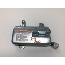 Air Bag Porta D.d Bmw X3 2.5 Si 2007