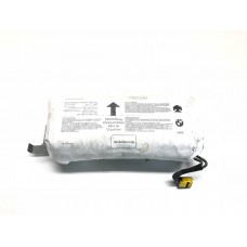 Bolsa Air Bag Carona Bmw 320 2001