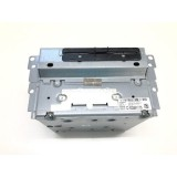 Radio Original Bmw 550 V8 Twinpower 2012 65129228917