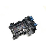 Caixa Fusível Suzuki Vitara 2012 0092-1h18