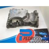 Carter Motor Captiva 3.0 V6 2010 12636673