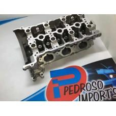 Cabeçote Lado Direito Mercedes E-350 3.5 V6 2010 R2720162301