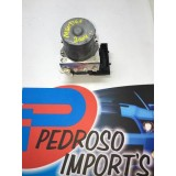 Bomba Abs Ford Mondeo 2004 0265800381