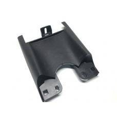 Acabamento Console Mini Cooper S 1.6 2010 2757006