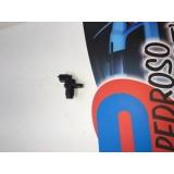 Sensor Rotação Cabeçote Mercedes Cgi C-180 A2729050043