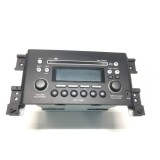 Radio Original Suzuki Grand Vitara 2012